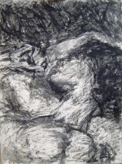 no. 3 - Maria J. reclining - click here to see an enlargement